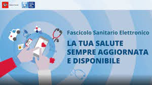 Fascicolo Sanitario Elettronico - Regione Toscana